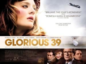 wspaniały 39