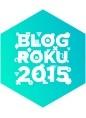 blog roku 2015