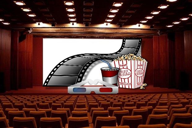 co w kinie